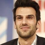 Austria: Skandaliczny śpiewnik zastopował awans młodego polityka
