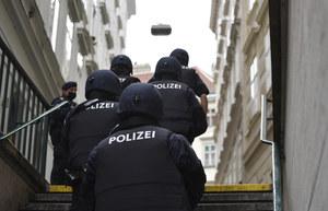 Austria: Trzymał w domu zmumifikowane zwłoki matki i pobierał jej emeryturę