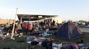 Austria: Wojsko pomaga w kryzysie imigracyjnym