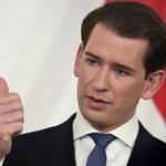 Austria wprowadza lockdown. Godzina policyjna przez cały dzień