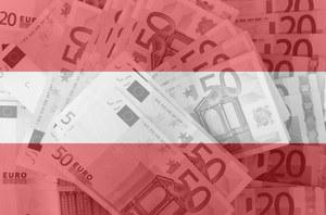 Austria wprowadziła płacę minimalną. Transport ma problem