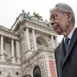Austria wstrzymuje ratyfikację umowy CETA