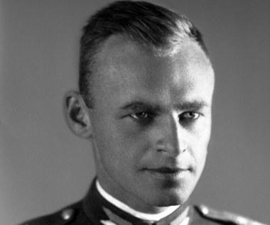 Austriacka reżyserka Feo Aladag zrealizuje film o Witoldzie Pileckim