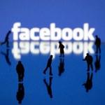 Austriacy chcą pozwać Facebooka
