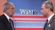 Austriacy wybierają prezydenta. Norbert Hofer zwycięzcą?