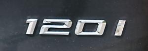 Auta benzynowe stały się ostatnio droższe od diesli. /Motor