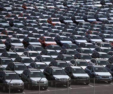 Auta z Europy stanowią zagrożenie dla bezpieczeństwa USA?