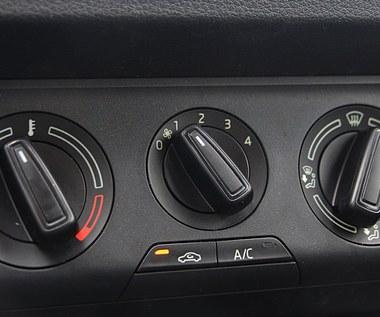 Auto bez klimatyzacji. Czy można ją zamontować? Ile kosztuje naprawa?