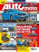 """""""Auto Moto"""" 12/2018"""