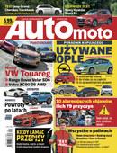 """""""Auto Moto"""" 9/2018"""