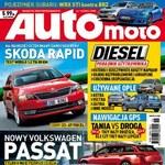Auto Moto: Silniki Diesla bez tajemnic