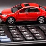 Auto w firmie: Zamiast kilometrówki będą limity 50 proc. i 20 proc.