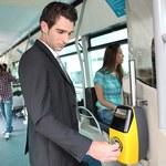 Autobus się spóźnił? Miasto zapłaci za taksówkę
