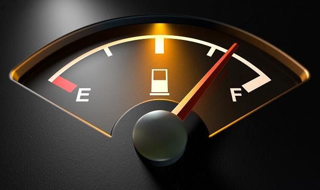 Autogaz może podrożeć, ale wciąż jest atrakcyjną alternatywą dla benzyny /©123RF/PICSEL