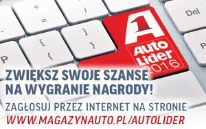 autolider /magazynauto.pl
