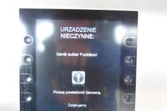 Automaty graty w lubelskich autobusach