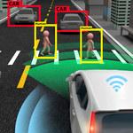 Autonomiczne samochody mają problem z rozpoznaniem ciemniejszych odcieni skóry i osób niepełnosprawnych