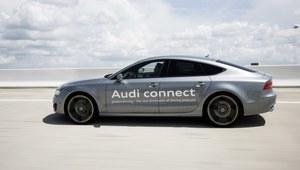Autonomiczne samochody pod okiem FBI