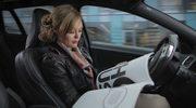 Autonomiczne Volvo za 3 lata