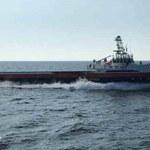 Autonomiczny amerykański okręt radzi sobie coraz lepiej