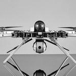 Autonomiczny dron posłużył do zabijania żołnierzy?