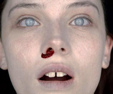 """""""Autopsja Jane Doe"""" [trailer]"""
