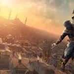 Autor Assassin's Creed przeprasza graczy za dostępny w serii system wież
