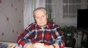 Autor książki o Mariuszu Trynkiewiczu: Gotowało się we mnie, ale musiałem to opisać