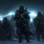 Autorzy Wasteland 3 ogłaszają sukces. W grę zagrało milion graczy