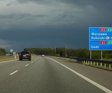Autostrada A2 jest o 30... metrów za krótka!
