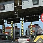 Autostrada A4 wreszcie będzie tańsza? Tylko przez trzy miesiące i podczas opłaty przez specjalną aplikację