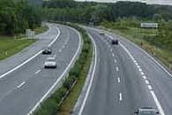 Autostrada A4 /RMF
