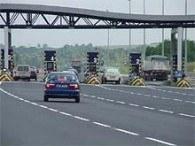 Autostrada będzie zamknięta 10 godzin /RMF