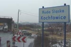 Autostrady a nowy rząd