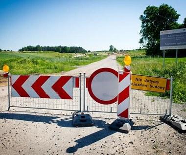 Autostrady na Euro będą, ale żadna nie będzie cała!