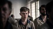 """""""Autsajder""""  : Krótki film o wolności"""