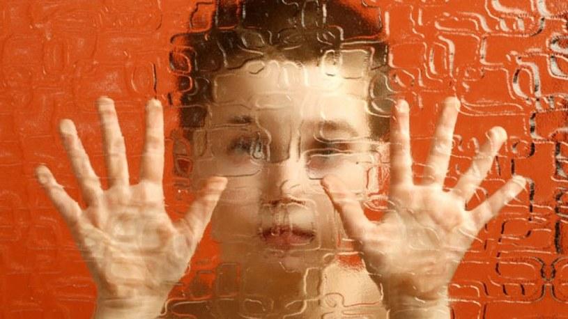 autyzm a chemikalia /© Photogenica