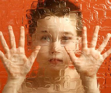 Autyzm: Bliski daleki świat
