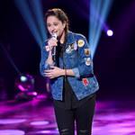 """Avalon Young z """"American Idol"""" walczy z rakiem mózgu. 26-latka zbiera pieniądze na leczenie"""