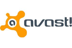 AVAST padł ofiarą hakerów!