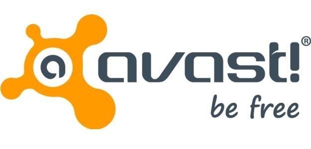 Avast zapewnia, że problem z programem został już rozwiązany /materiały prasowe
