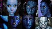 """""""Avatar"""": Finał konkursu!"""