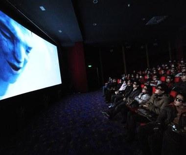 Avatar i problemy z odtwarzaczami Blu-ray