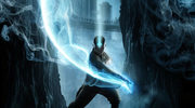 """Avatar: Legenda Aanga"": Netflix zrealizuje serial aktorski"
