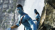 """Avatar"": Ostatni rekord!"