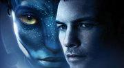 """Avatar"": Początek ery kina 3D"
