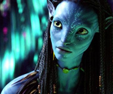 """Avatar: Wersja specjalna"" [trailer]"