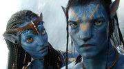 """""""Avatar"""": Wymyślili nowy język"""