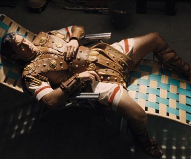 """Ave, Cezar!"": George Clooney porwany! [zwiastun]"