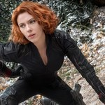 """""""Avengers: Czas Ultrona"""": Mroczne sekrety Czarnej Wdowy"""